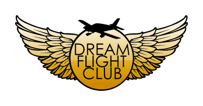 Dream Flight Club